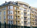 Hotels in Sofia - Apartment House Bulgaria